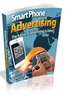 Thumbnail Smart Phone Advertising + Master Resale/Giveaway Rights!